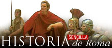 Historia de Roma